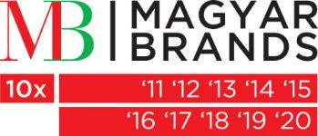 MB_tobbszoros_logo_5x_10_11_12_13_14